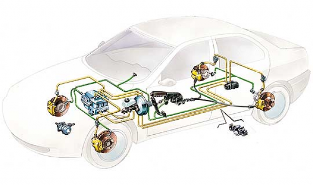 brakes clutch (2) htdx100em wiring diagram diagram wiring diagrams for diy car repairs  at gsmportal.co