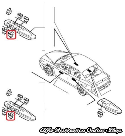 Nova Chevy 305 Engine Diagram further Product info besides Chevy Express Horn Location furthermore Product info likewise Simple Car Icon From Above. on alfa romeo steering