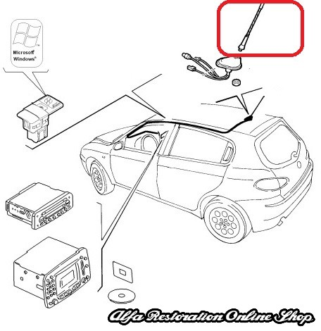 alfa romeo milano wiring diagram alfa auto wiring diagram schematic alfa romeo 147 engine alfa image about wiring diagram on alfa romeo milano wiring diagram