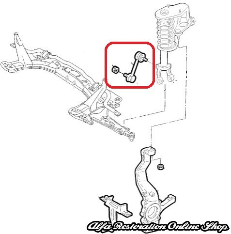 03 Tahoe Wiring Schematic as well T15391313 1999 chevy blazer transmission quit together with 03 Pontiac Montana Fuse Box together with 1970 Chevelle Starter Wiring furthermore 2001 Buick Regal Transmission Diagram. on 2000 pontiac montana wiring diagram