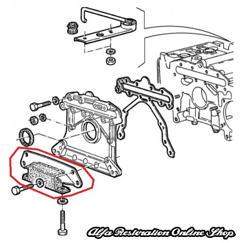 Honda Goldwing Motor further Wiring Diagram For 1982 Fiat Spider 124 likewise Harley Davidson Transmission Problems also Nadpisi Mxom furthermore Product info. on alfa romeo spider engine
