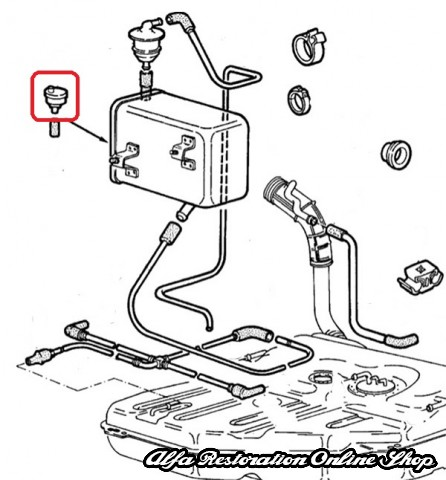 Schematics Electrical Terminal Symbol further Rule Mate Bilge Pump Wiring further Wiring Diagram 240 Volt Motor likewise 64 Impala External Regulator 229583 likewise Ford 4600 Wiring Light. on basic ford solenoid wiring diagram