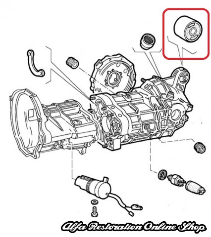 Soupape Admission Fiat Dino 2000  18103 as well Albero A Camme Sport 1300 2000cc 105 12 5mm 298  23806 additionally Schriftzug Disegno Di Pininfarina Silber 145mm  18704 in addition Product info additionally Echappement Origine. on alfa romeo berlina