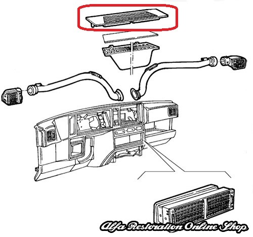 Honda Gl1500 Starter Motor likewise Body Parts 978 together with Product info likewise 61i19x additionally Site Planning Diagram. on fiat spider interior