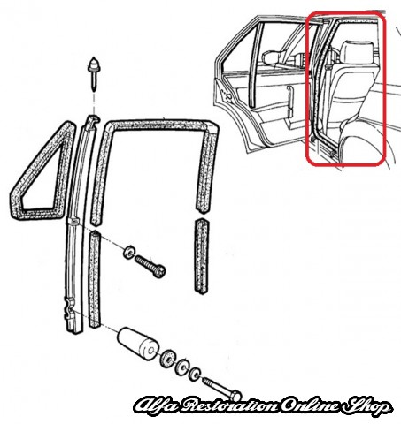 Fiat Spider 124 Electrical Schematics And Wiring Harness80 82 furthermore Alfa Romeo Spider Fuse Box in addition Fiat Punto Rear Light Wiring Diagram together with Lincoln Continental Wiring Diagram furthermore Fiat 500 Turbo Engine Diagram. on fiat spider wiring diagram