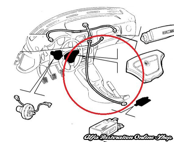 ignition system wiring diagram dodge dakota fuel pump html