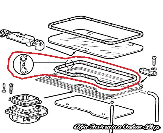 594335 Fusible Link Connector Battery together with 4mt5q Nissan Datsun Maxima Se Coolant Temperture Sensor together with Starter Wiring Diagram For 2004 Acura Tl in addition 1999 Explorer Parts Diagram 1999 Ford Explorer Parts Manual Within 1999 Ford Explorer Engine Diagram moreover 92 Accord Ex Help Vss Sensor 2683981. on 94 lincoln town car fuse box diagram
