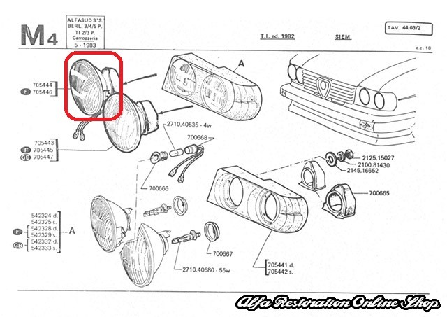 Chrysler Rbk Radio Wiring Diagram furthermore Fuse Box On Jeep Patriot moreover 2011 Jeep Patriot Seat Diagram furthermore Wk Grand Cherokee Wiring Diagram besides Isuzu Engine Diagrams And Pictures. on 2010 jeep mander wiring diagram