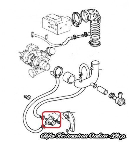 F 133 Auc5410909519490 additionally Product info furthermore Wiring Well Tank together with Alfa Romeo 155 Wiring Diagram besides Bosch 0 986 478 513 g900007 a0300 986 478 513. on alfa romeo 164