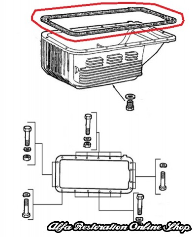 Fuse Box For 1998 Bmw 328i moreover Diagram Of A Bmw Engine furthermore E46 Pdc Wiring Diagram together with E30 M20 Timing further 1994 Bmw 325i Fuel Pump Relay Location. on fuse box in a bmw 323i